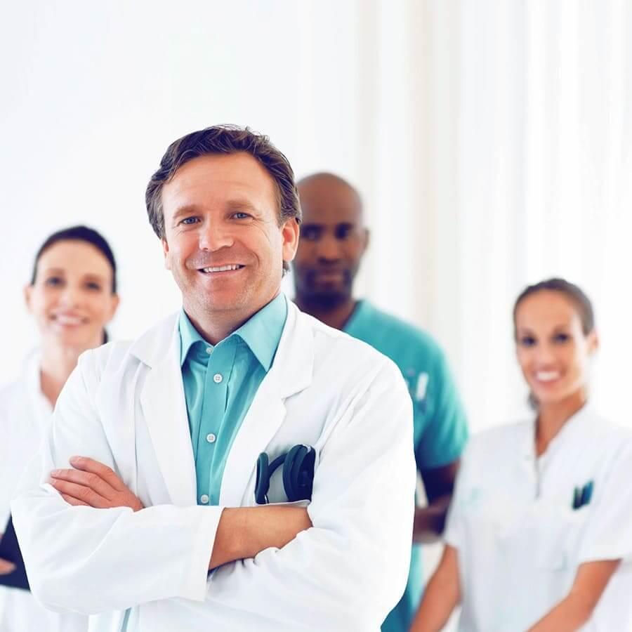 Novas regras para Publicidade Médica