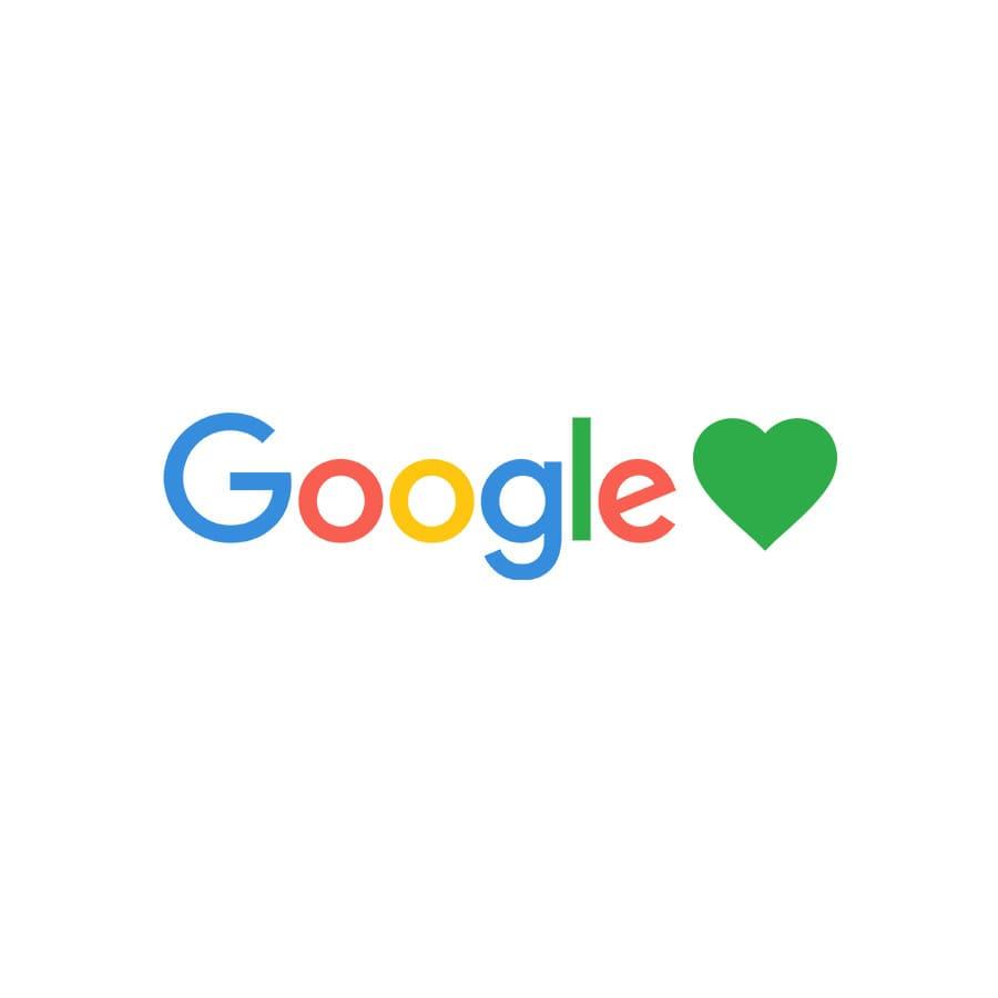 Anúncio importante sobre o Google Health