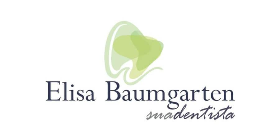 Novo site Elisa Baumgarten suadentista está no ar!