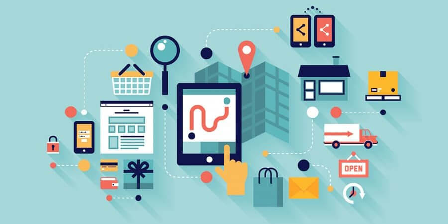 Mitos do marketing digital