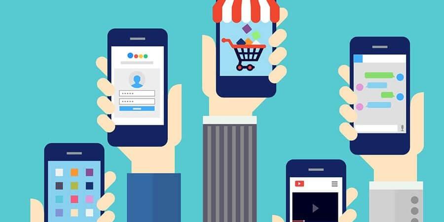 Mobile Marketing: Estratégias de Marketing em Saúde