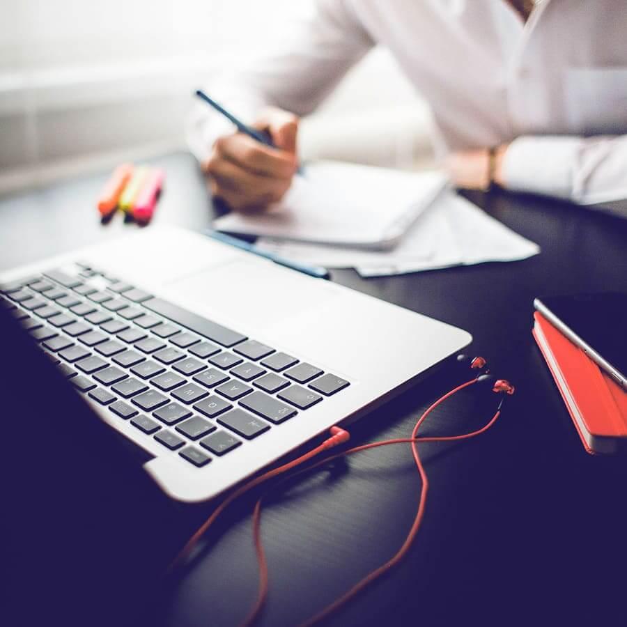 Tendências para o Marketing Digital em 2012