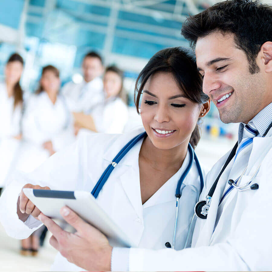 Manual de publicidade médica será publicado em janeiro