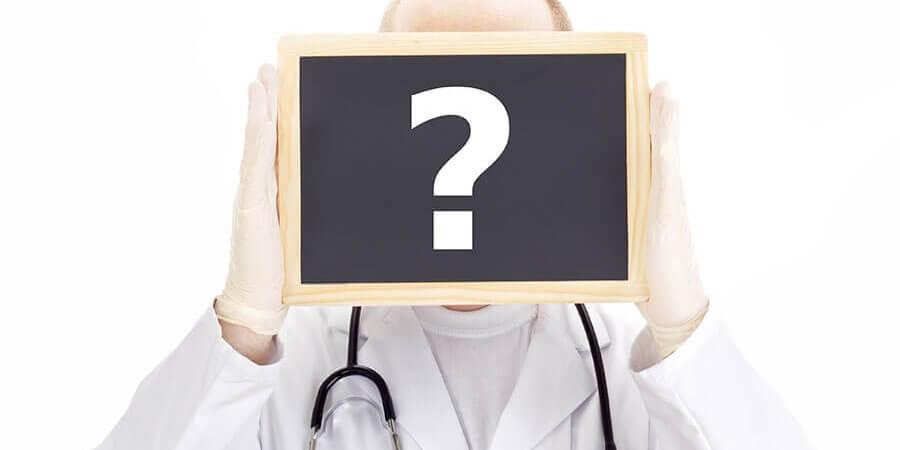 O futuro das informações online sobre saúde