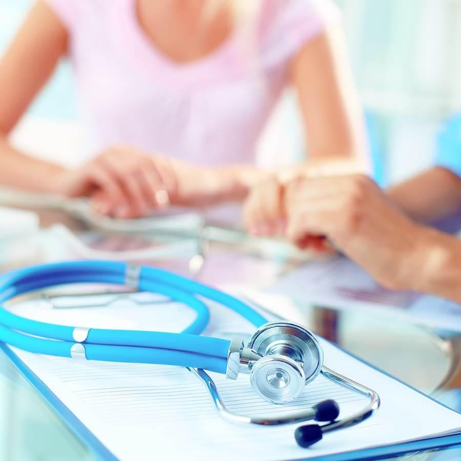 7 dicas para melhorar o atendimento da clínica