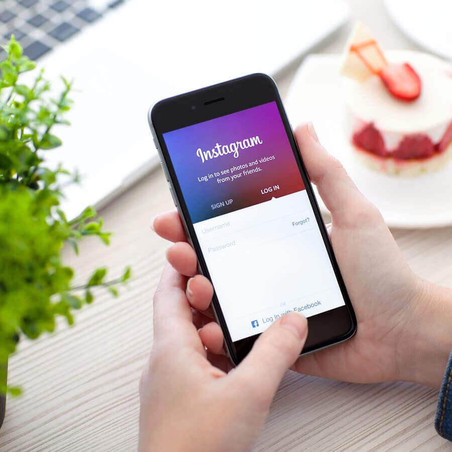 5 dicas para usar o Instagram profissionalmente em instituições de saúde