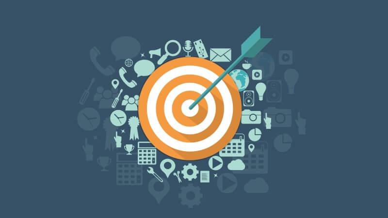 5 coisas sobre marketing para a área da saúde que é preciso saber