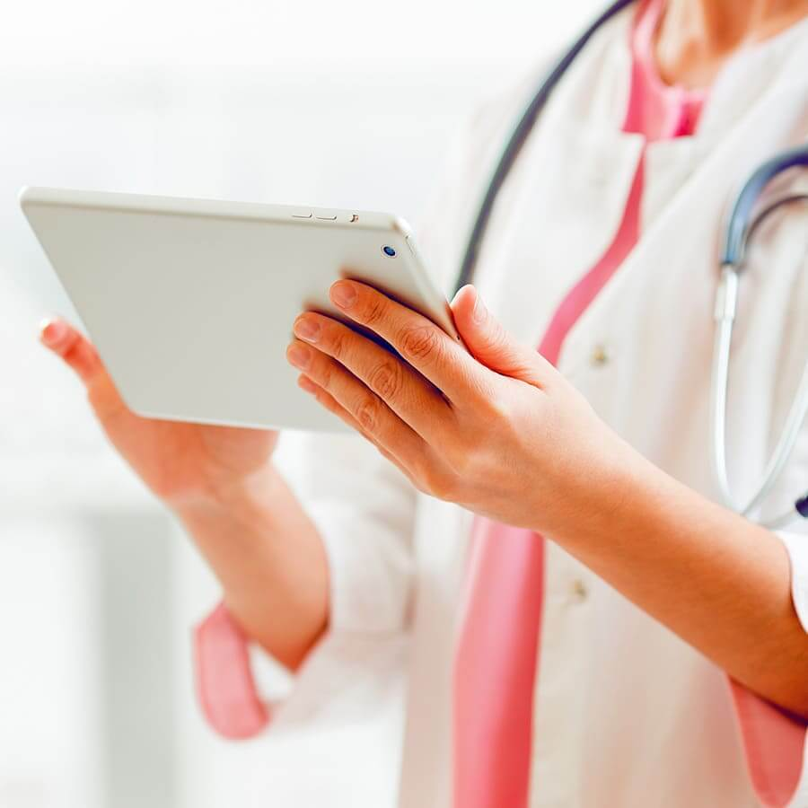 Marketing médico: como usar a internet para divulgar os serviços