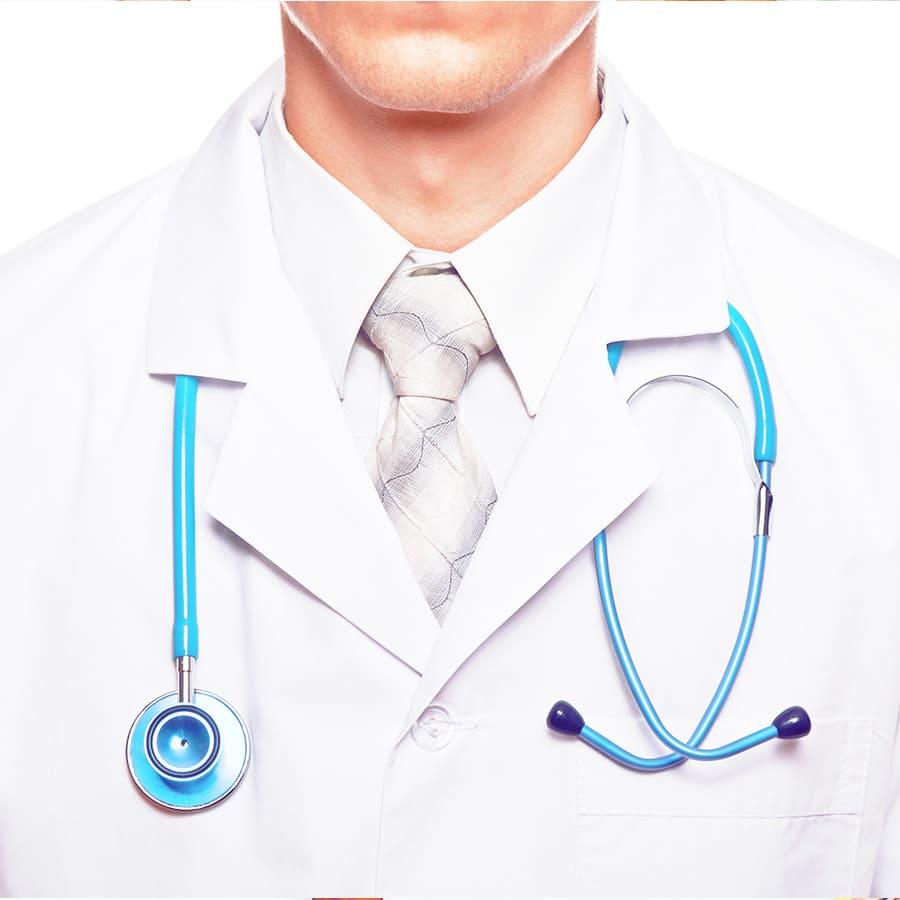 Marketing na saúde: onde se encaixa?