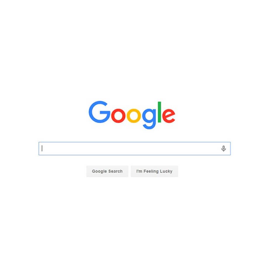 Google muda critérios de rankeamento e privilegia site responsivo