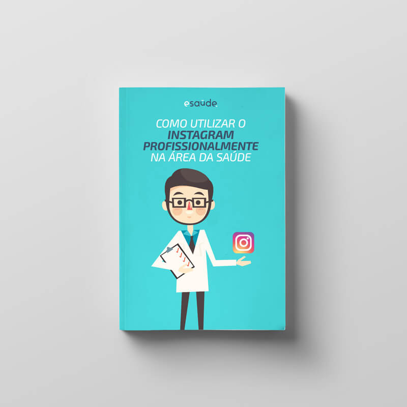 Como utilizar o Instagram profissionalmente na área da saúde