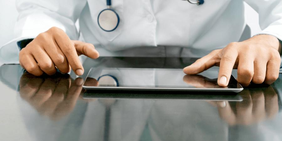 Saúde na mídia: Entenda sobre a publicidade médica e a ética