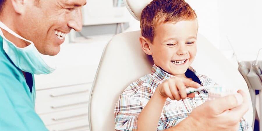 É permitido fazer marketing odontológico? Entenda como funciona