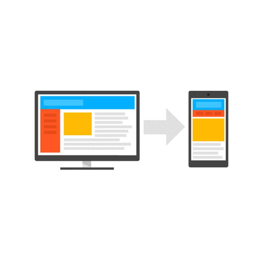 Novidades no Google: muda a entrega de resultado para mobile
