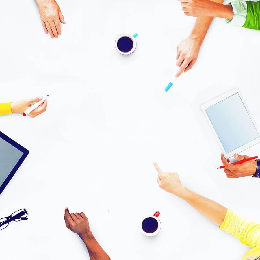 Conheça as ferramentas indispensáveis do marketing em saúde