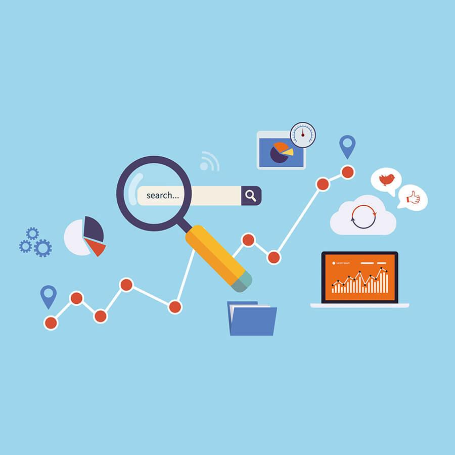 5 Dicas práticas para a construção da credibilidade do médico no meio digital