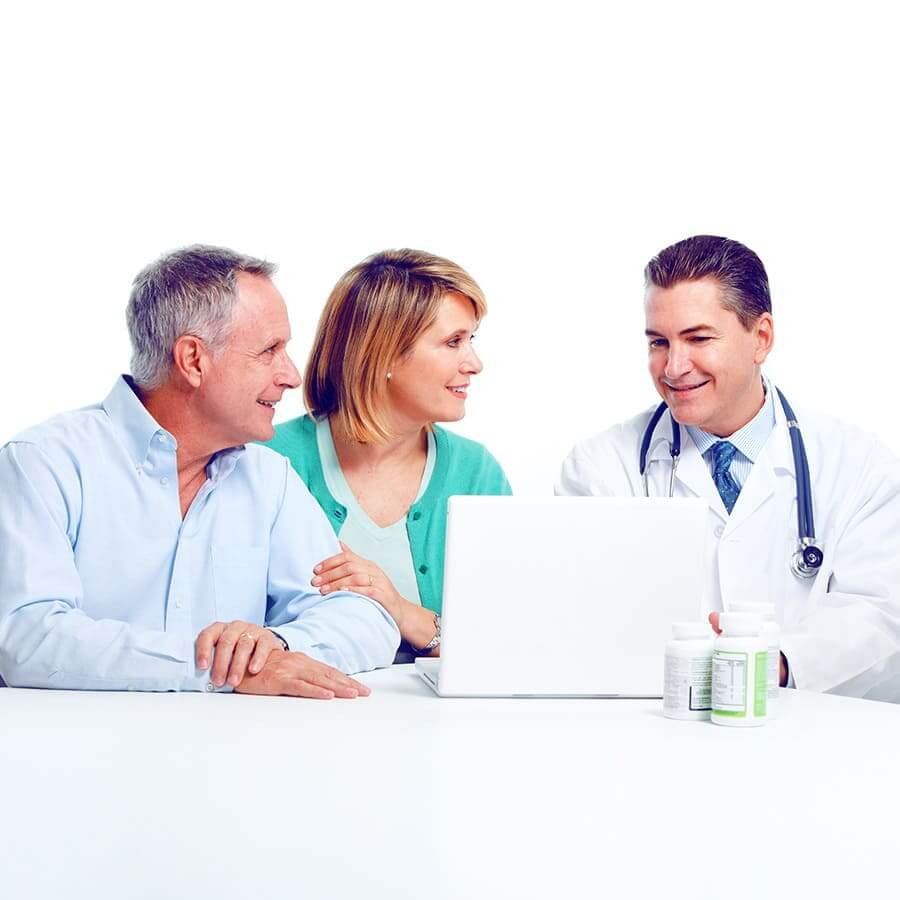 Você sabe o quão satisfeitos estão seus pacientes? O método NPS te ajuda a descobrir