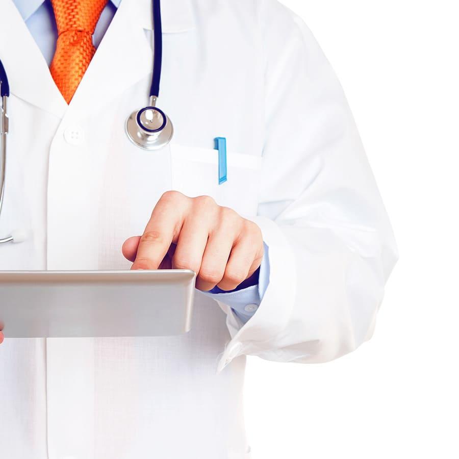 Sua instituição de saúde está nas redes sociais? Saiba porque não ficar de fora