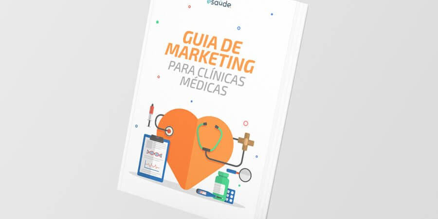 Guia de marketing para clínicas médicas