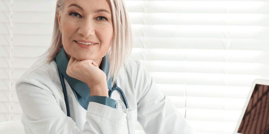 Marketing para clínicas de cirurgia plástica? Entenda como ele pode ser útil para você