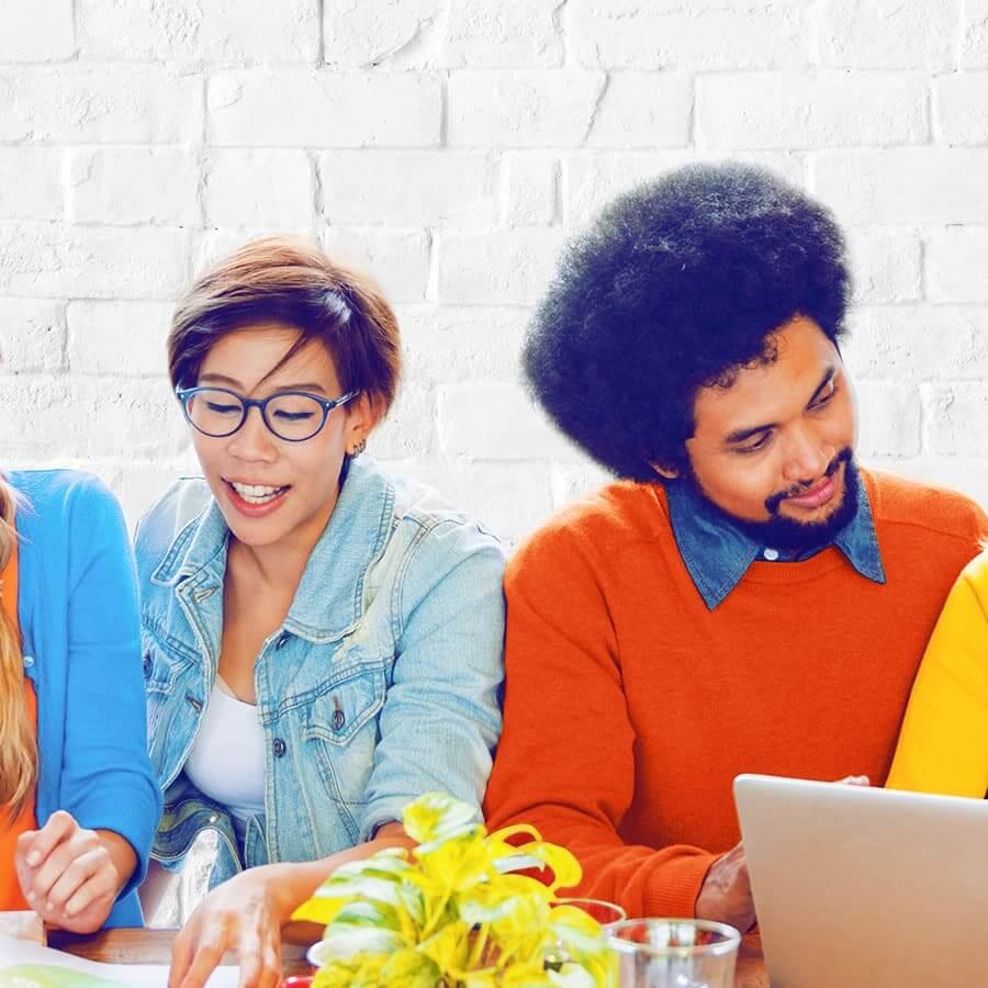 Visibilidade na internet: Aposte na conquista de contatos e não na compra de listas de emails