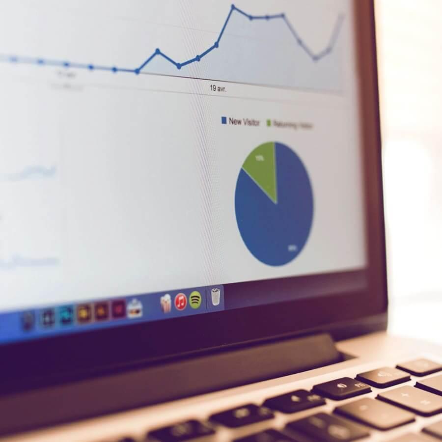 Marketing médico: como utilizar a internet para divulgar seus serviços