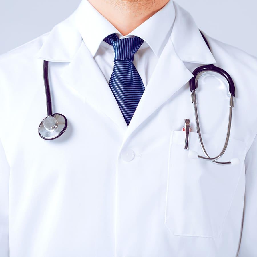 CFM altera regra sobre divulgação das atividades médicas