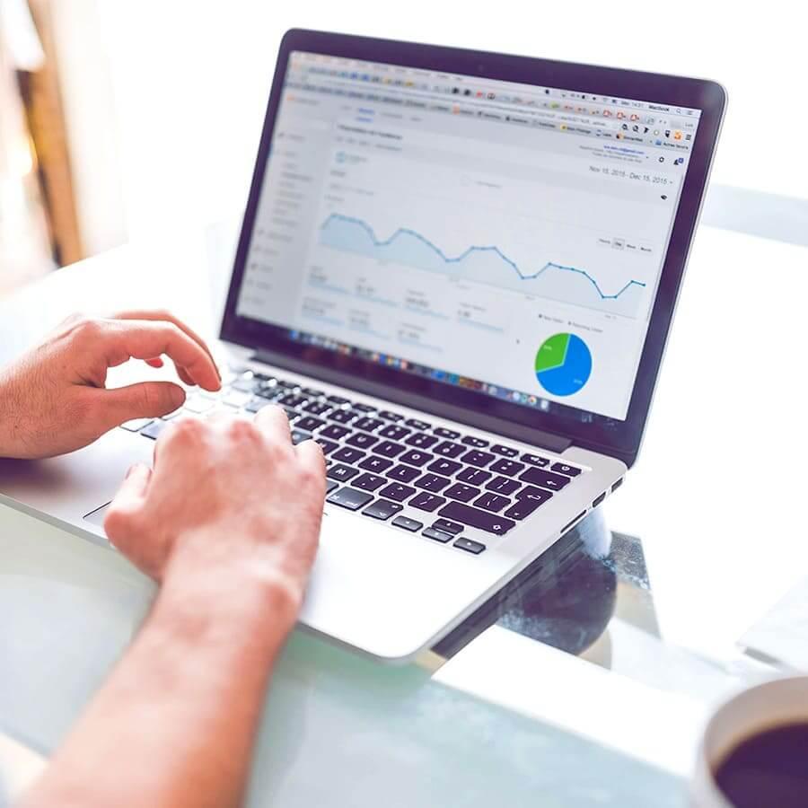 O marketing digital para clínicas médicas e sua eficácia