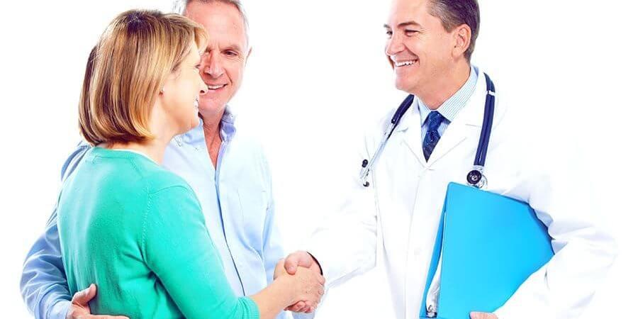 Como conquistar pacientes para a clínica?