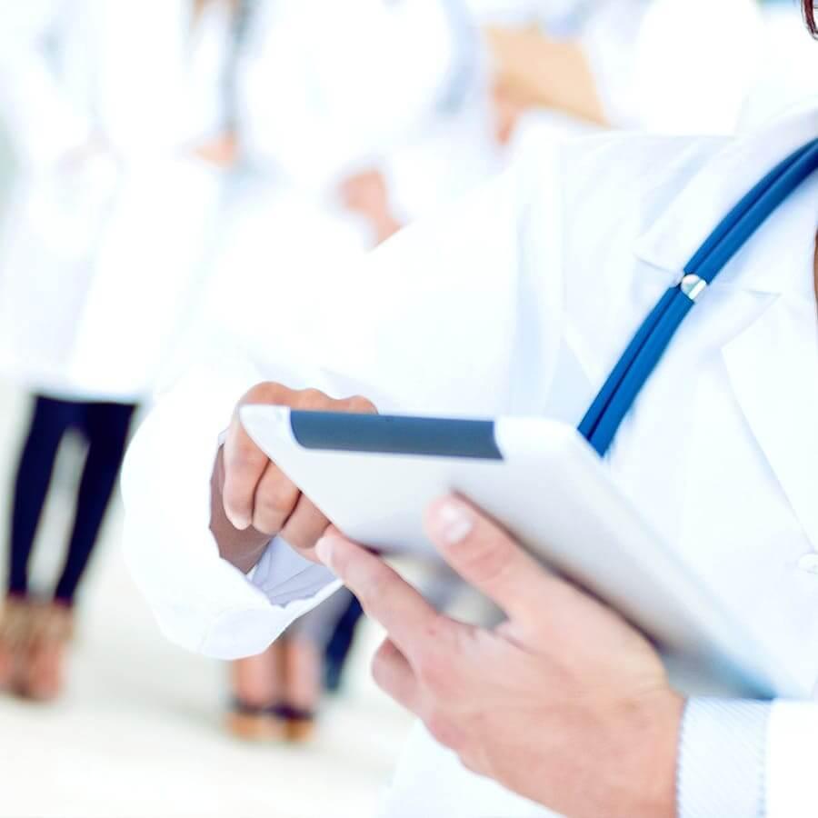 Marketing Médico: 4 estratégias indispensáveis