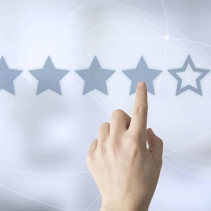 Satisfação do paciente: por que é importante avaliar constantemente?