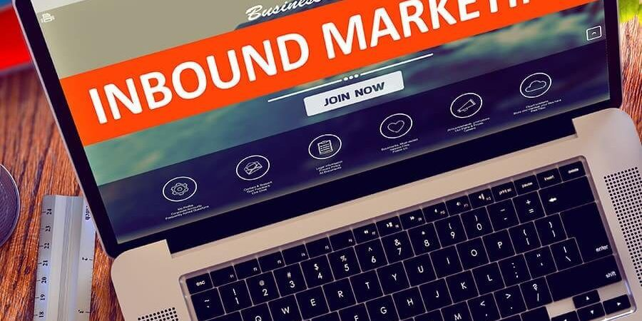 Inbound vs. Outbound marketing: principais diferenças