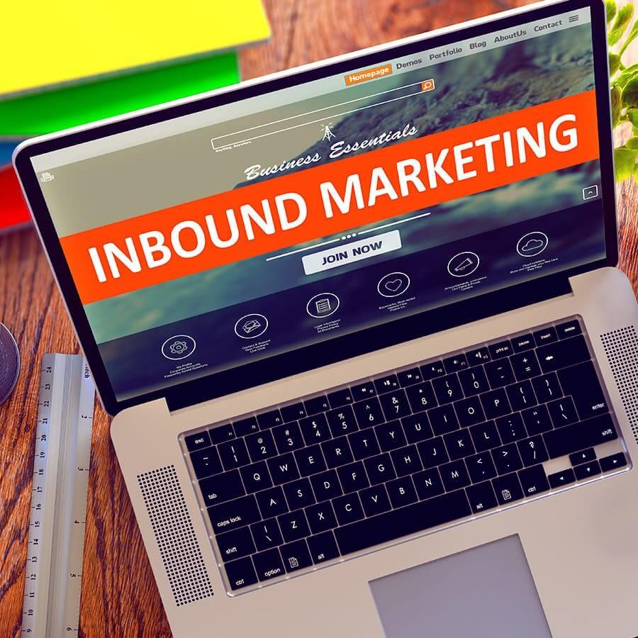 Inbound vs. Outbound marketing: principais diferenças