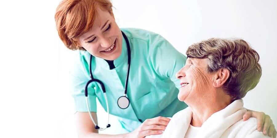 Como fidelizar o paciente: 4 estratégias que podem ajudar