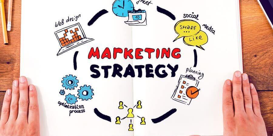 Como montar um plano de marketing para minha clínica?