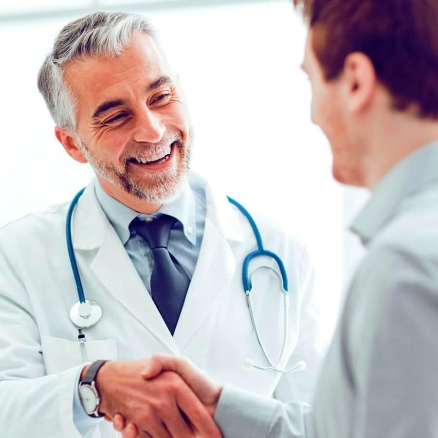 5 dicas para fidelizar pacientes na sua clínica médica