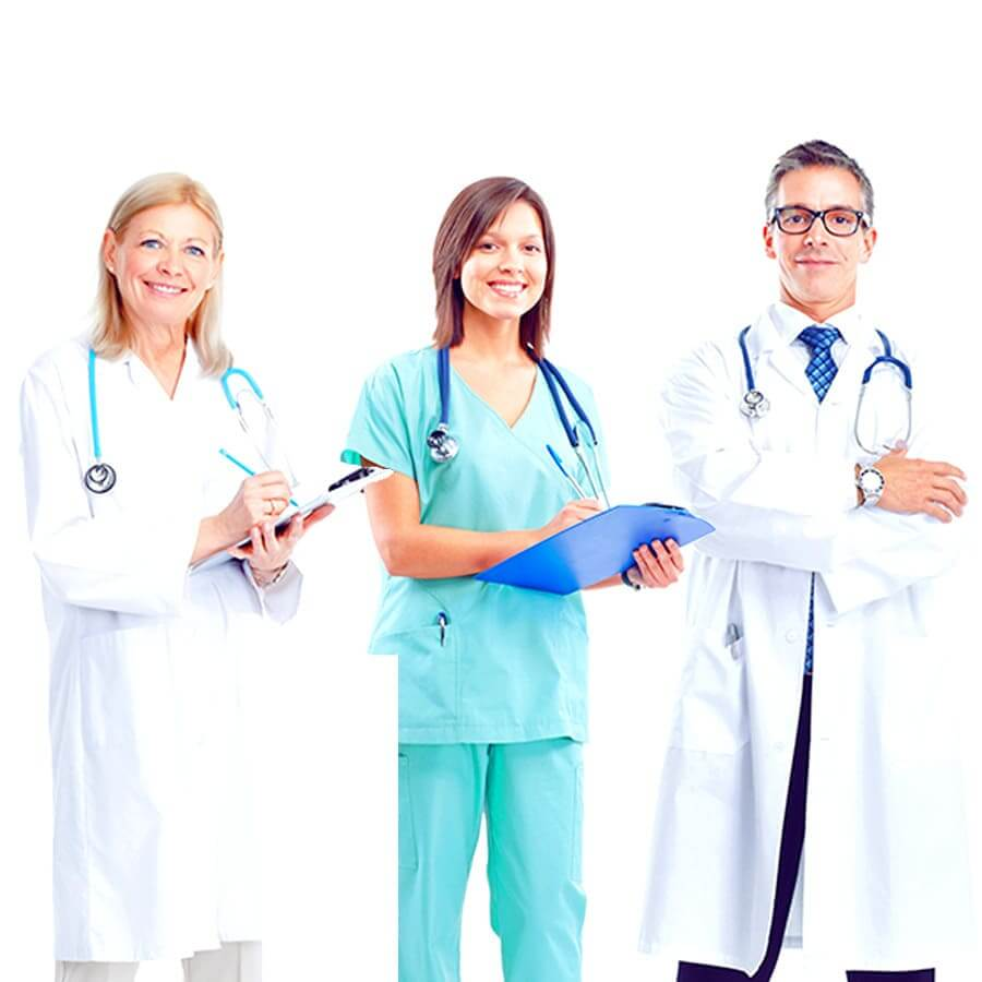 Como realizar uma boa gestão de funcionários em clínicas?