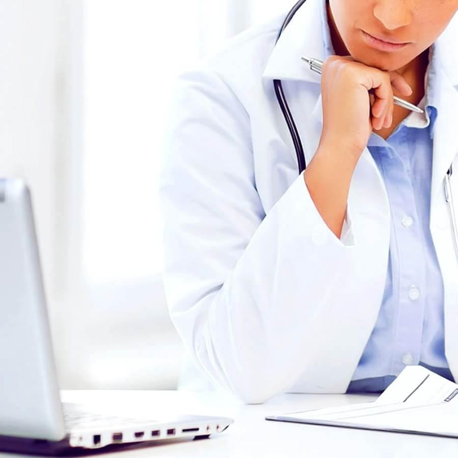 O que é persona e como definir uma para minha clínica?