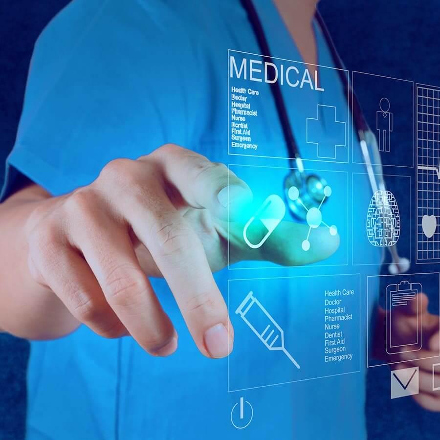 4 dicas de Marketing Médico para eventos e congressos