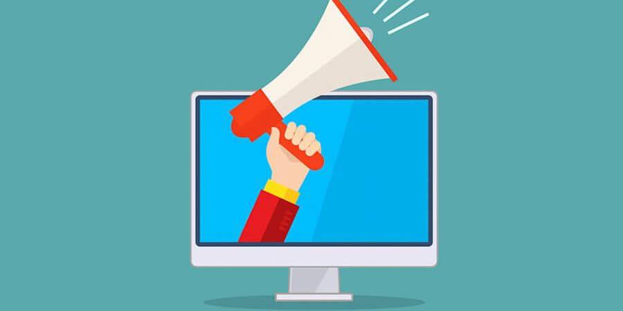 Orçamento de Marketing Digital em clínicas: como definir sua estratégia para 2017