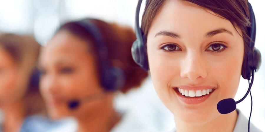 SAC 2.0: diferencie sua clínica com um atendimento de qualidade