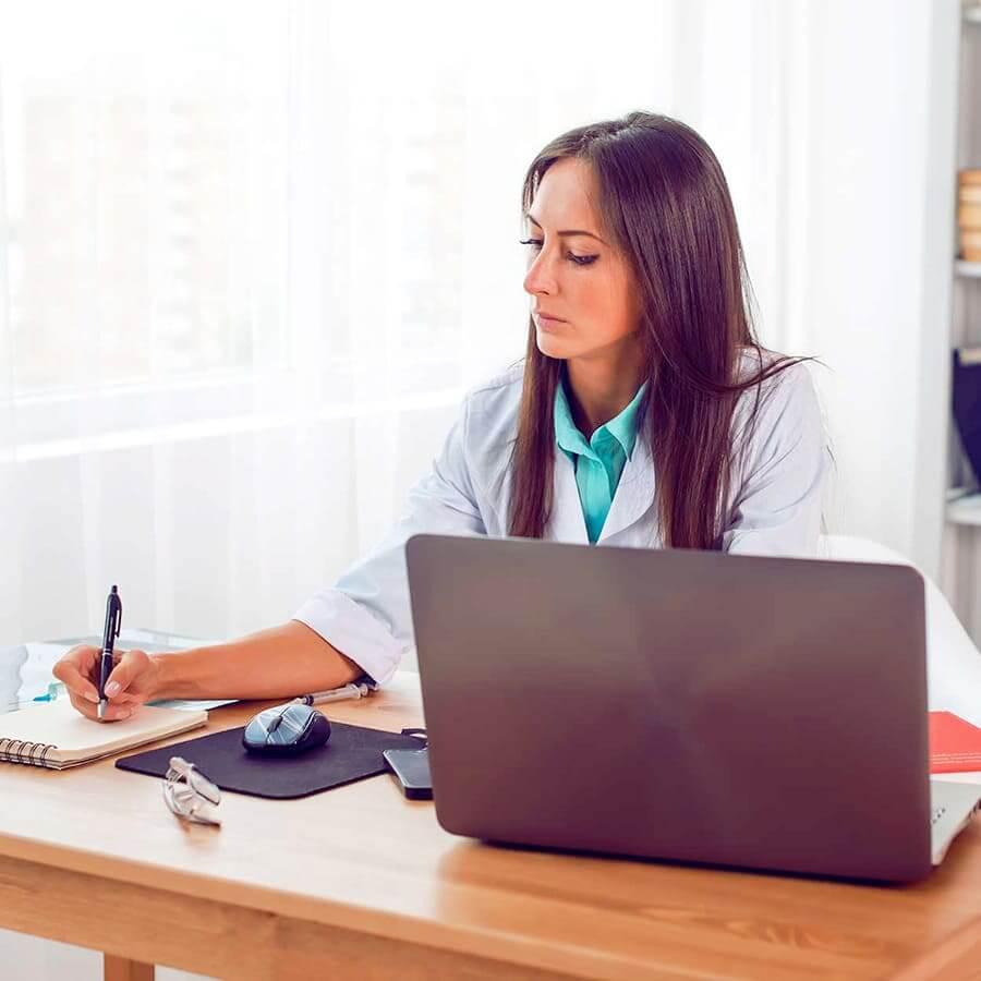 Decoração para clínicas: 5 dicas para receber melhor os pacientes