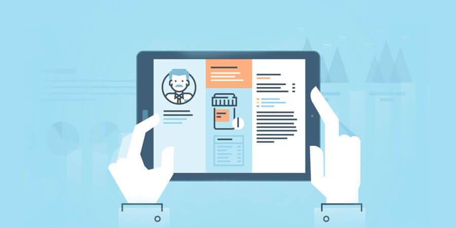 4 curiosidades médicas que podem ser usadas no marketing de sua clínica