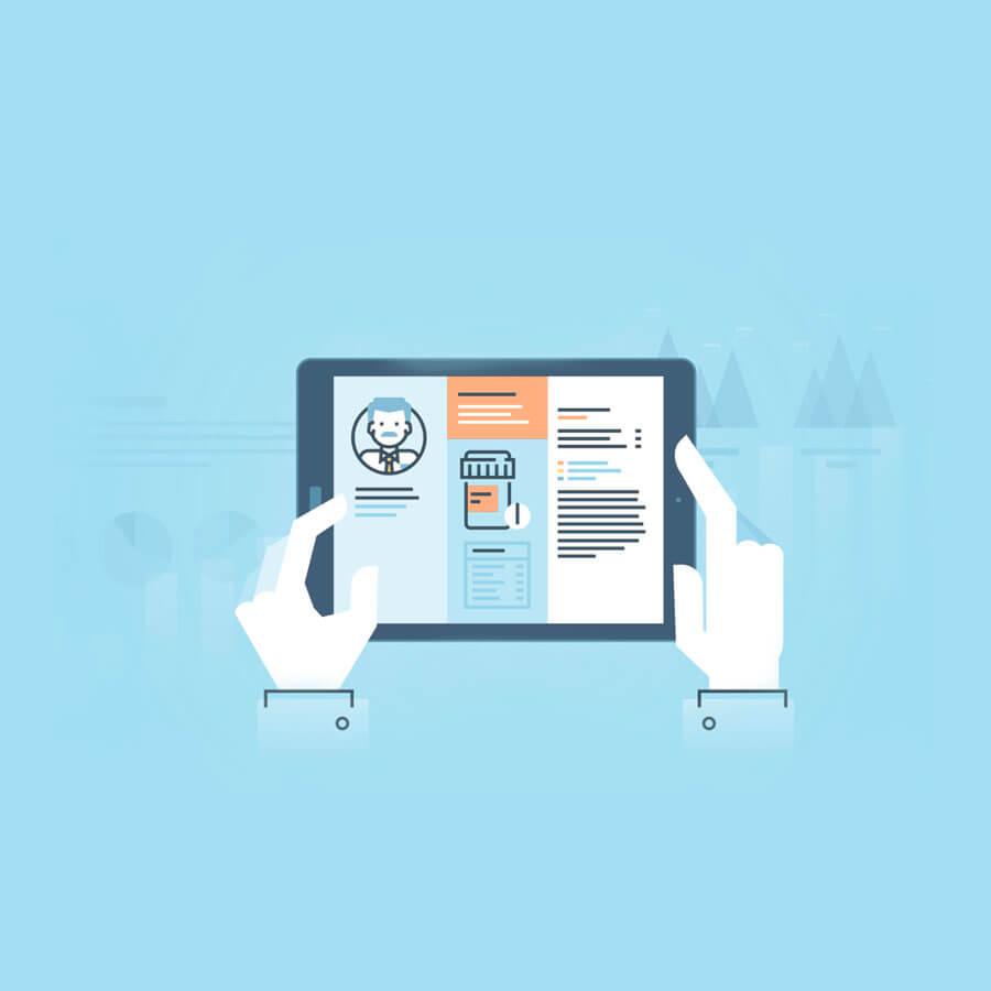 4 curiosidades médicas que podem ser usadas no marketing da sua clínica