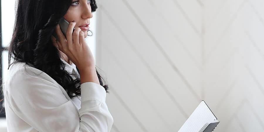 4 dicas para aprimorar o atendimento da sua clínica