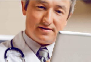 software-médico