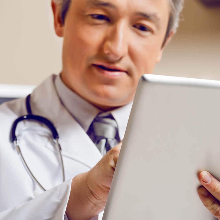 Organize-se! 5 dicas infalíveis para gerenciar sua agenda de pacientes