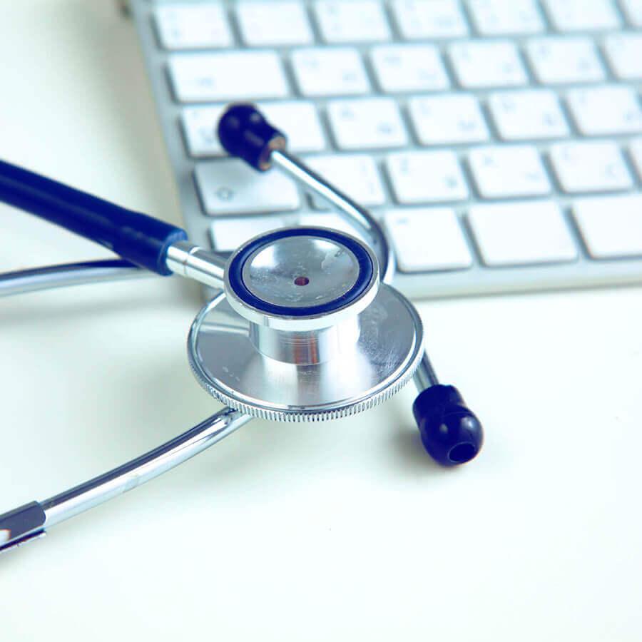 5 formas de reduzir custos da clínica sem afetar a sua qualidade