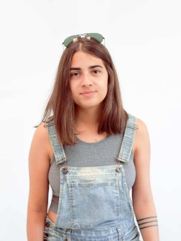 Ana Carolina Rocha
