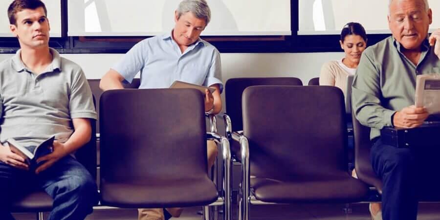 Comunicação com pacientes: 3 motivos investir na TV Corporativa
